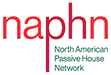 naphn-logo