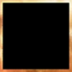 Gold%20square%20frame_edited.png