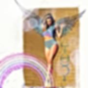 Rainbow_copmosite.PNG