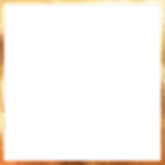 Gold square frame.png