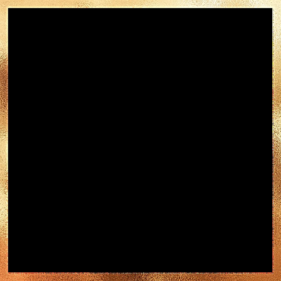 Gold square frame.png