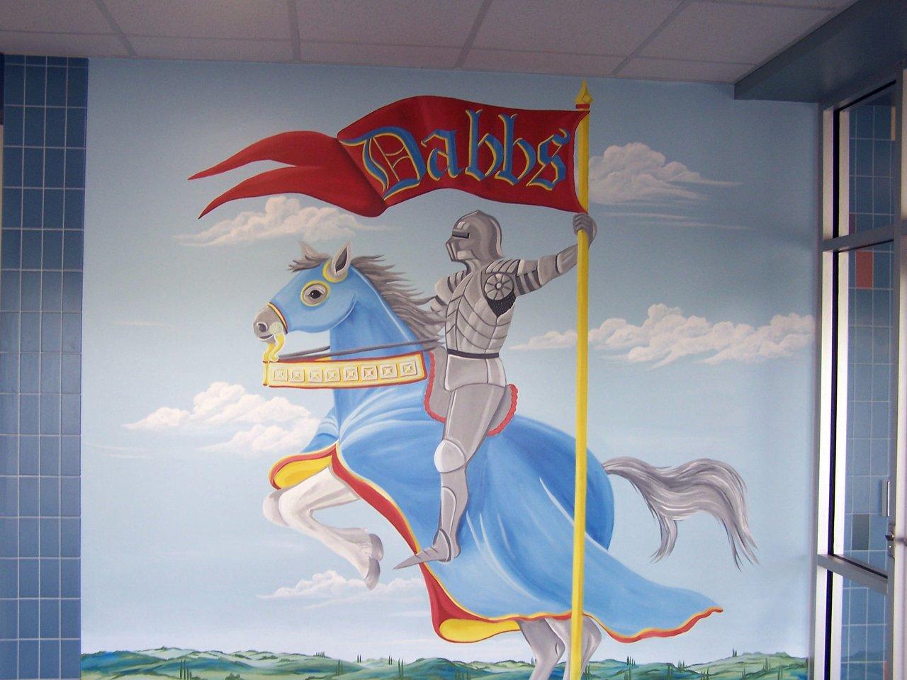 Dabbs1.JPG