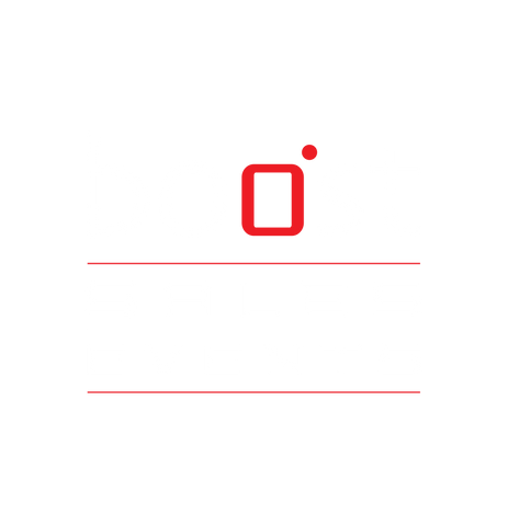 BOOST_SALES_EVENTS_HEADER_LOGO.png