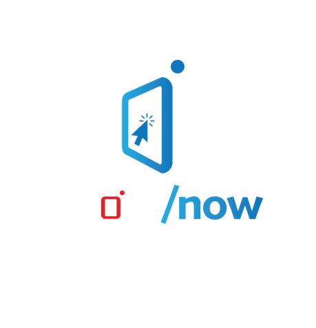 BOOST_NOW_HEADER_LOGO.png