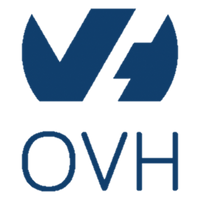 ovh transp 1.png
