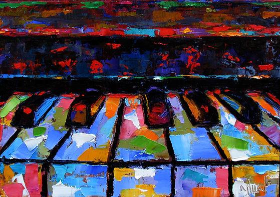 Piano abstract.jpg