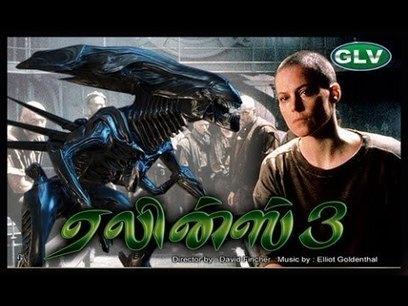 jumanji full movie free download 480p