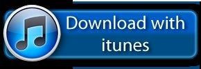 Download with itunes