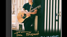 Tom Pinsent - The Man, The Music