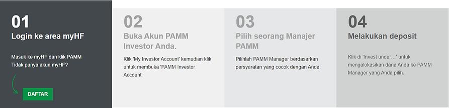 cara bikin akun investor pamm.PNG