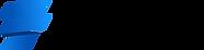sb6.png