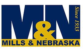 Mills Nebraska.jpg