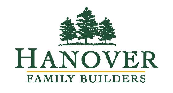 hanoverfamilybuilders_logo_color.png