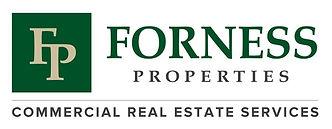 Forness Properties Logo.jpg