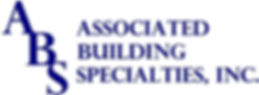 Associated Building Specialties.jpg
