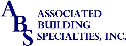 Associated Building Specialties.jpg