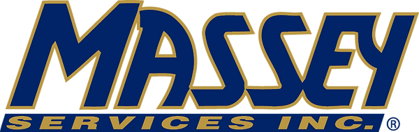 MasseyLogo_4C_Registered.png