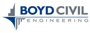 Boyd Civil FINAL_Small.jpg