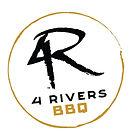 4R Logo. New. Color. jpg (1).jpg