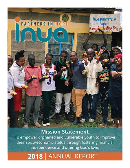 Pages from 2018 Inua Annual Report.jpg