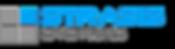 strasis_logo.png