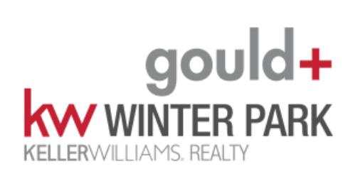 gould+kwWinterPark.png