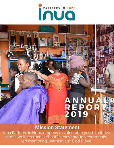 2019 Annual Report Cover Inua.png