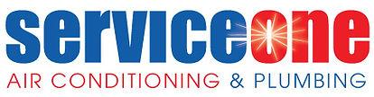 ServiceOne-PLUMBING-Logo_.jpg