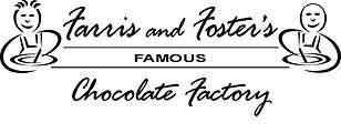 FarrisandFosters Logo.jpg