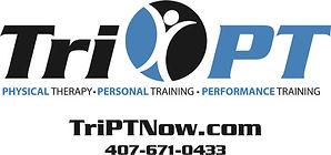TriPT Logo.jpeg