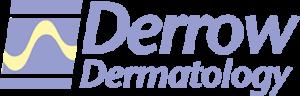 Derrow Dermatology.png