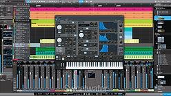Corporate audio studio Phoenix | Peoria | NuWest Recording