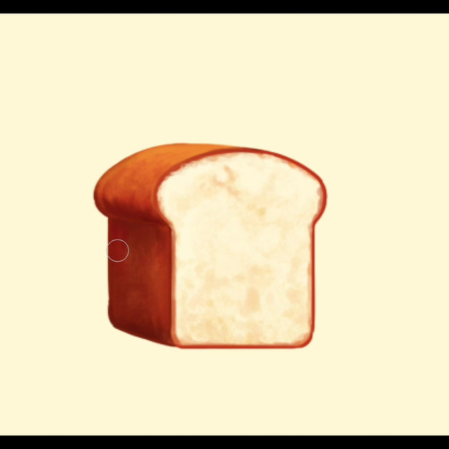 Bread Mini
