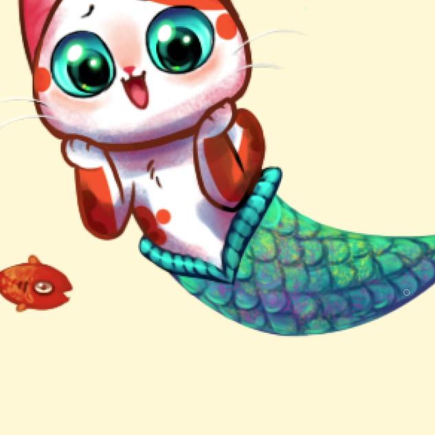 Mercat Mini