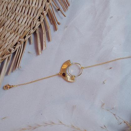 Collection Java: Bracelet Allegra