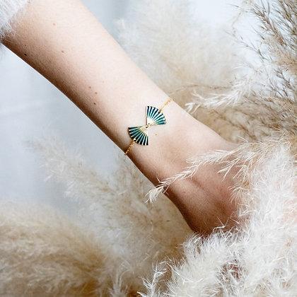Ginger: Bracelet