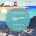 Your wedding in one of the most beautiful places in the world,MENORCA