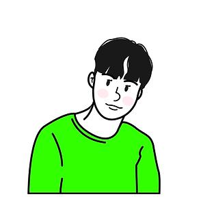 팀원-01.png