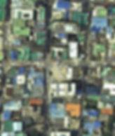 [결과보고서] 포항시 꿈틀로 스퀘어 작품설치_190414 (1).jpg