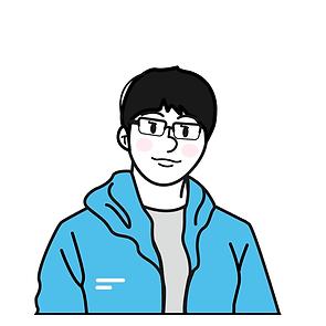 팀원-02.png