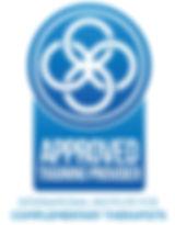 IICT ATP Vertical Logo_edited.jpg