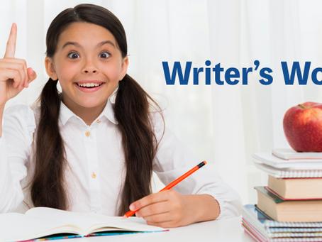 """抓住写作的""""点、线、面"""", 每个学生能掌握英文写作技巧"""