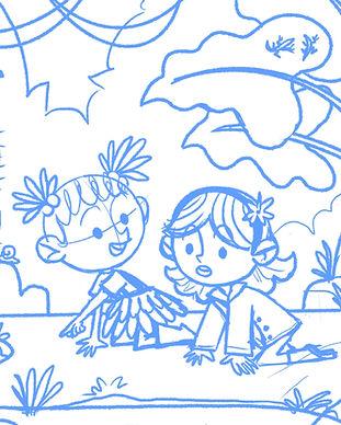 LMPB_MayaRoseSpread_Sketch.jpg