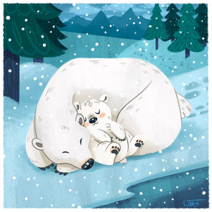 polarbearcuddle.jpeg