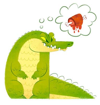 croc copy.jpg
