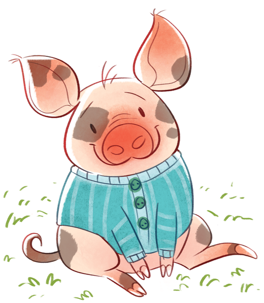 pigsweater.png
