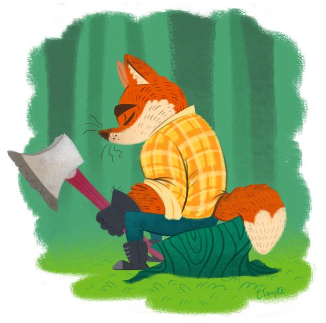 foxlumberjack.png