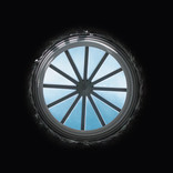 Ship window.jpg