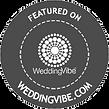 Featured-On-WeddingVibe_edited.png