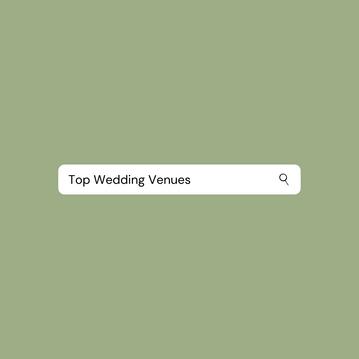 Top Wedding Venues.PNG